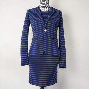 Juicy Couture Dress And Jacket Set